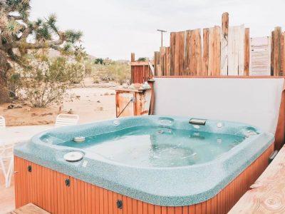 Alquiler Apartamentos en Oropesa del Mar